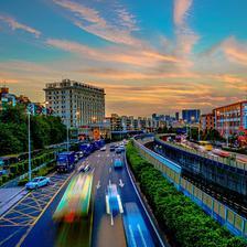 蜜月去深圳旅游攻略
