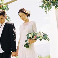 丽江拍婚纱照要多少钱