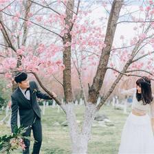 武汉哪里婚纱摄影好