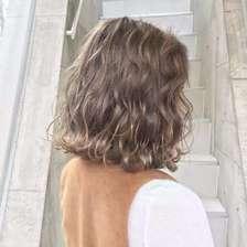 结婚脸长的女生适合什么发型