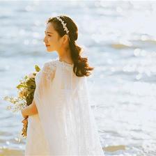 武汉十大婚纱摄影排名前三名景点