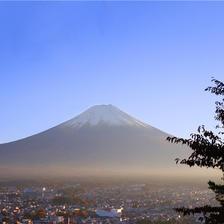 日本旅拍攻略推荐