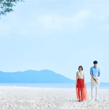 2019日本旅拍婚纱照价格
