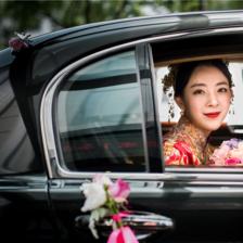 婚礼摄影流程有哪些