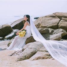 上海婚纱影楼价格表