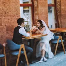 天津旅游婚纱摄影攻略