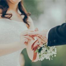 结婚和不结婚的区别