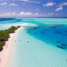 马尔代夫旅拍选岛攻略
