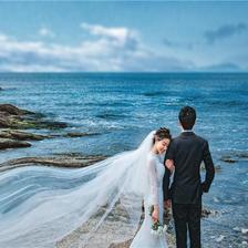 青岛蜜月旅拍需要准备什么?如何轻松搞定