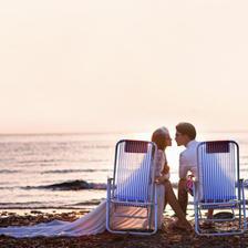 青岛旅拍海景婚纱照可以拍哪种风格?旅拍技巧大揭秘!