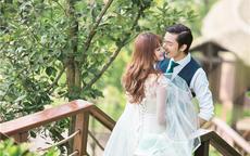 结婚率创新低,缺爱还是生活压力大?