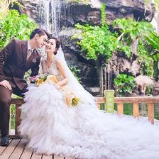 上海拍结婚照的地方