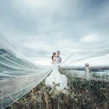 日本婚纱照拍摄圣地大全