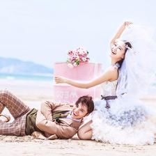 三亚拍摄婚纱照注意事项