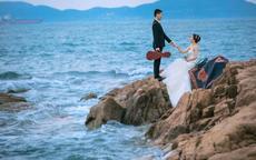 2019年新婚姻法规定,白菜网免费领取体验金年龄是多大?