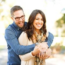 大学生可以结婚吗 2019在校大学生结婚政策