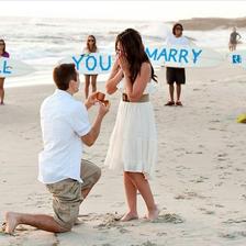 2020年最新的创意求婚方法推荐