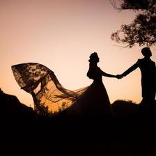 婚假怎么休