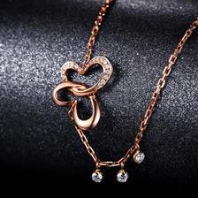 第一次送女朋友生日礼物送什么好?生日礼物TOP10排行榜