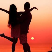 情侣情话最暖心短句