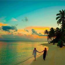 马尔代夫旅拍价格 马尔代夫旅拍费用清单