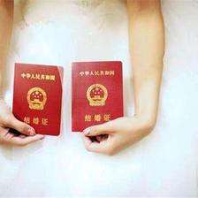 结婚证照片可以修图吗 有哪些注意事项