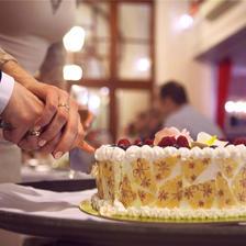 昆明酒店婚宴价位多少钱一桌