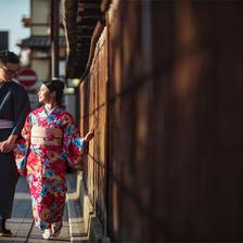 日本旅拍攻略须知