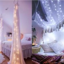 今年流行的婚房布置 2019婚房布置物品清单
