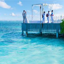 巴厘岛婚礼策划多少钱 都有哪些服务