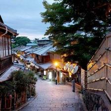日本旅拍婚纱照景点选择