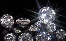 钻石克拉怎么算