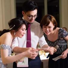 婚礼全程(详细流程表)