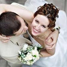 和外国人结婚需要什么手续 涉外婚姻在哪登记