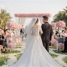 2019年6月18日结婚好吗