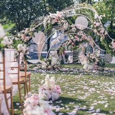 上海婚宴场地价格表 租赁婚礼场地的费用一般是多少钱?