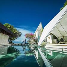 巴厘岛的教堂婚礼费用