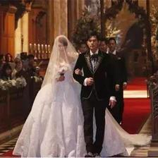 周杰伦婚礼地点在哪里 杰伦的城堡婚礼大概需要多少钱