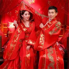 苏州结婚女方陪嫁清单