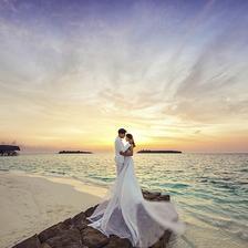 巴厘岛40人婚礼花费清单