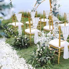 2019巴厘岛婚礼攻略