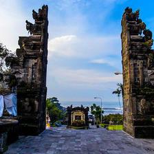 2019蜜月去巴厘岛2个人带多少钱