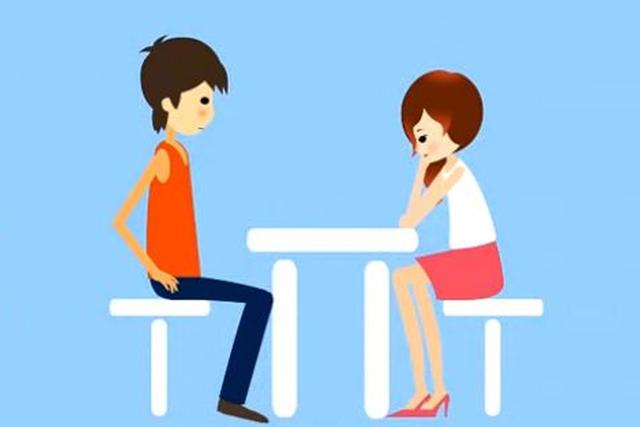 你妈逼你结婚了吗?如何应对家长们的催婚?