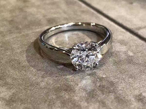 二手钻石戒指