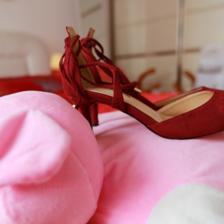 藏婚鞋禁忌有哪些