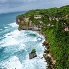 巴厘岛婚纱照拍摄地点推荐