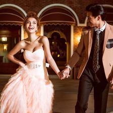 2020温州婚纱照多少钱一套