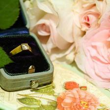 室内求婚创意点子 5大求婚绝招教会你求婚