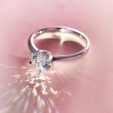 1克拉钻石回收大概多少钱?