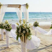 不想在酒店办婚礼,特色婚宴场地有哪些
